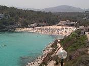 Cala Romantica Mallorca