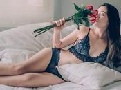 Luxe Naked Intimate Collections Things Consider Before Buying Lingerie? Tips Choose Right Lingerie/undergarments