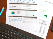 Advantages Getting Data Analyst Certification