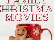 Best Family-Friendly Christmas Movies Available Stream