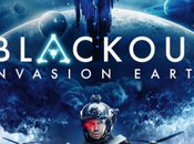 Blackout: Invasion Earth (2019) Movie Review