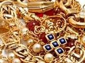Amazing Reasons Sell Your Gold Unwanted Jewellery Cash