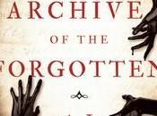Archive Forgotten Excellent Sequel