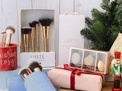 LUXIE Beauty Cruelty Free Collection Vegan, Allergen-free Tools
