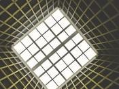 Probability: Square Also Rectangle
