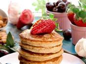 Keto Carb Pancakes Shrove Tuesday Paleo Gluten Free