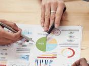Marketing Tactics Drive Success Your Business