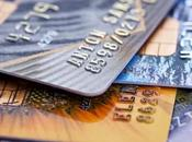 Credit Cards Recyclable? (And Ways Reuse Cards)
