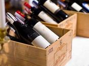 Wine Bottles Recyclable? (And Uses Bottles)