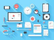 Best Digital Marketing Tools Grow Your Business