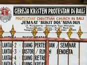 Learning Indonesian Language Basics Before Travel