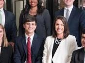 """Balch Bingham's """"Business Boost"""" Program Comes with Strings Attached That Actually Could Further Discrimination Rather Than Promoting Diversity"""