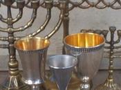 Menorah Conclusion: Interfaith Family, Year