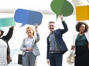 Ways Entrepreneurs Supercharge Team Engagement