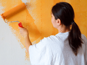 Revamp Your House: Budget-Friendly Home Improvement Ideas