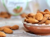 Almond Benefits Skin Hair