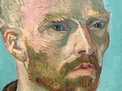 Gogh, Painting from Hell
