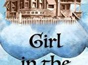 Girl Cotton Castle: Christmas Interview with Returning Author Jerry Green