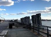 NYC: Memories, Moments Milestones!