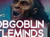 Hobgoblin Little Minds Publication Date, Giveaways, Giveaways.