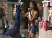 Movie Review: 'Wonder Woman 1984'