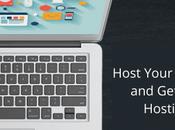 Host Your Website MilesWeb Hosting Free Domain