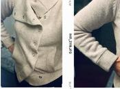 Sweater Series: From Circa 2004