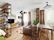 Studio Apartment Design Tricks