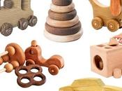 Wooden Toys Kids Play 2021