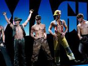 Magic Mike Surprises with Semi-decent Plot Line