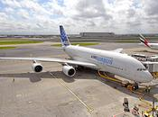 Airbus Reveals Future Flight: More Sustainable; Less Stressful;