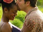 Review: Like (Spectralia Theatre)