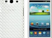 Zenus Spunky Case Series Samsung Galaxy