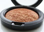 Guide Glam Summer Bronzer