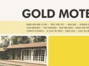 "Gold Motel ""Gold Motel"""