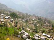 Conversation Kathmandu