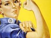 Women Clean Energy Economy