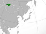 """Tuva: """"Center Asia"""""""
