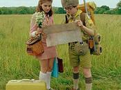 Movie Review Moonrise Kingdom