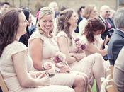 Most Adored Wedding Traditions Ceremonies That Can't Afford Miss