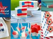 Red+white+blue Roundup