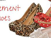 Wear Statement Shoes