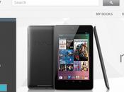 Nexus Shipping!