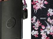 BigBen Kenzo Collection Your iPhone
