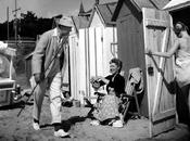 Hulot's Holiday
