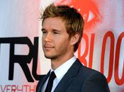 "Ryan Kwanten Casted ""Sex Sunsets"""