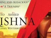 Trishna: Torrid Love Story