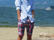 STYLE: Look Summer-ing