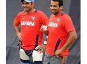 Sehwag Zaheer Back Sachin Sits Lanka Tour