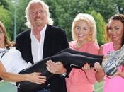 Scoped Out: Richard Branson Picking Women Tumblr Blog